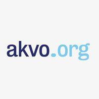 AKVO KENYA FOUNDATION