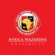 Africa Nazarene University (ANU)