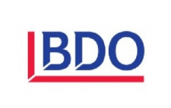 BDO SOLUTIONS LTD