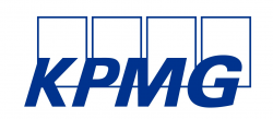 KPMG East Africa