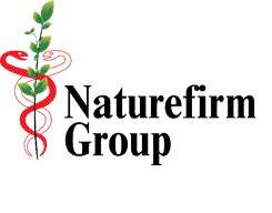 NATURE FIRM LTD