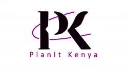 PlanIt Kenya