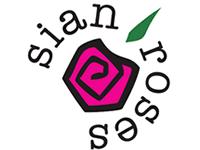 Sian Group