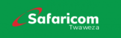 Safaricom Limited