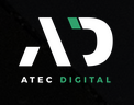 Atec Digital
