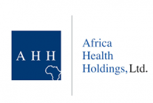AFRICA HEALTH HOLDINGS LTD