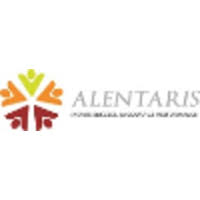 ALENTARIS RECRUITMENT LTD