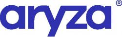 ARYZA SERVICES( MAURITIUS) LTD