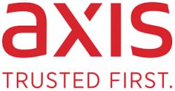 AXIS FIDUCIARY LTD