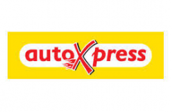 AutoXpress Limited