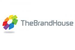 THEBRANDHOUSE LTD