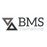 BMS INTERNATIONAL