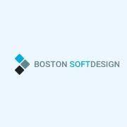 SoftDesigns Corp.