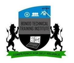 Bondo Technical and Vocational College
