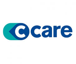 C-CARE  LTD