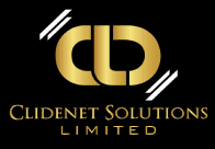 Clidenet Solutions Limited