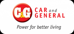 Car & General (Kenya) Limited