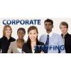 Corporate Staffing International