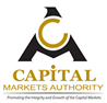 Capital Markets Authority
