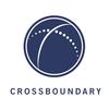 CrossBoundary