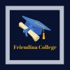 Friendina College