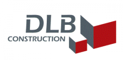 DLB CONSTRUCTION & CO. LTD