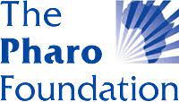 The Pharo Foundation