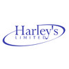Harleys Ltd