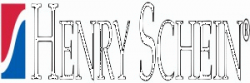 HENRY SCHEIN (MAURITIUS) LTD