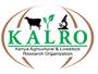 Kenya Agricultural & Livestock Research Organization