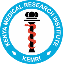 Kenya Medical Research – KEMRI