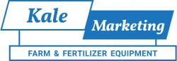 Kale Marketing Group Inc