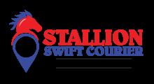 STALLION SWIFT COURIER LIMITED