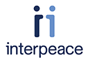 Interpeace