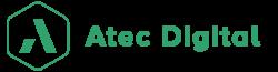 Atec Digital