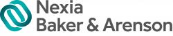 NEXIA BAKER & ARENSON LTD