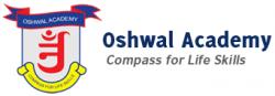 oshwal