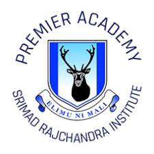 The Premier Academy Limited