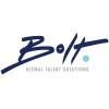 Bolt Talent Solutions