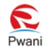 Pwani Oil Group