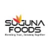 Suguna Foods Limited
