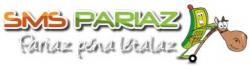 SMS PARIAZ LTD