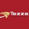 Tezza Business Solutions Ltd