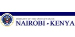 U. S . Embassy Nairobi