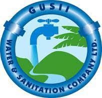 Gusii Water and Sanitation Company Limited (GWASCO)